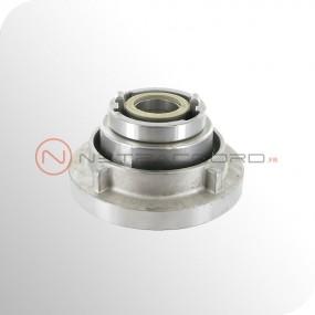 Réduction Storz - Aluminium