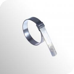 Collier préformé BAND-IT® JR - Inox