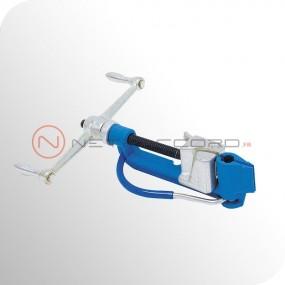 Outil BAND-IT® pour montage feuillard