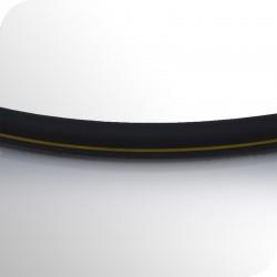 Clar'Air - Tuyau refoulement air comprimé 20 bars ø 8mm à 25mm - détails