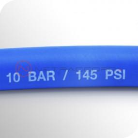 Clar'Lav 120° refoulement d'eau 10 bars - détails