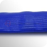 Clar'Flat Bleu refoulement d'eau - détails