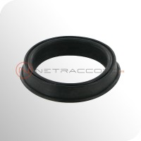 Joint pour raccord Storz - Netraccord