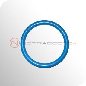 Joint semi-torique pour raccord DIN - Netraccord