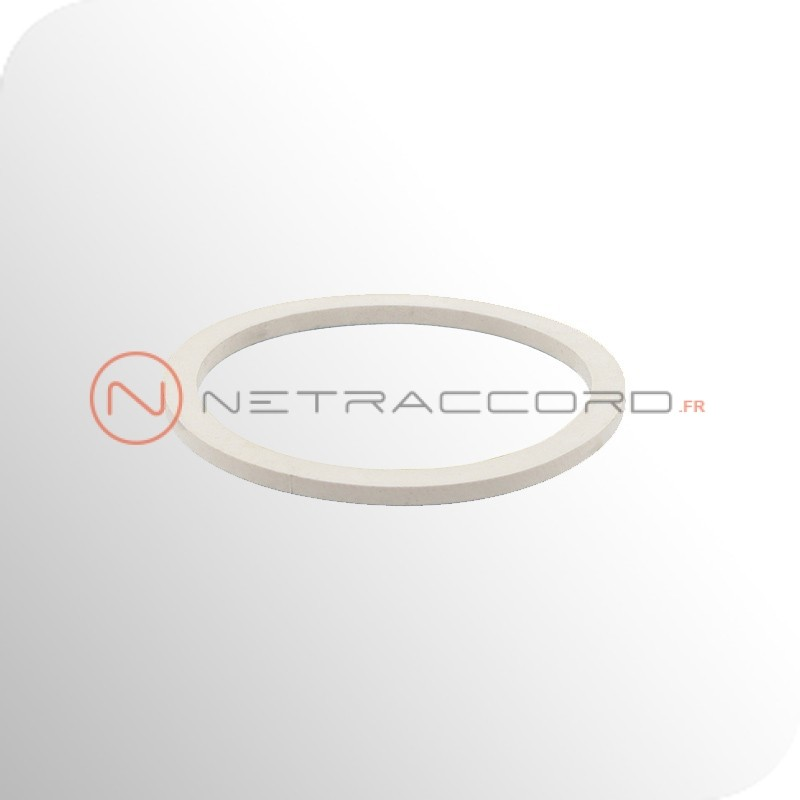 Joint pour raccord Macon - Netraccord