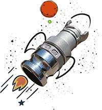 logo produit netraccord